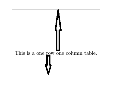 space_distribution
