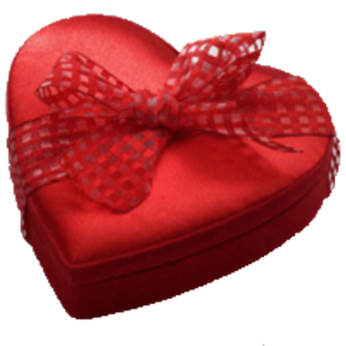 coeur_saint_valentin_tiram_108