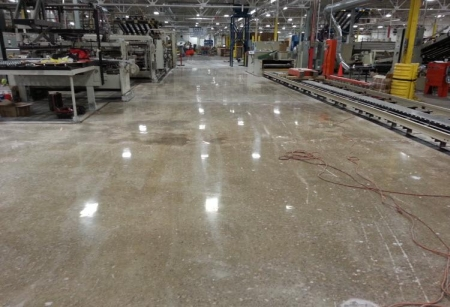Polished_Concrete_in_Kansas_City