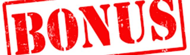 Paginas de encuestas pagadas con bonus de inicio Paginas_de_encuestas_con_bonus_de_inicio