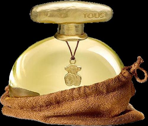 parfum_tiram_173