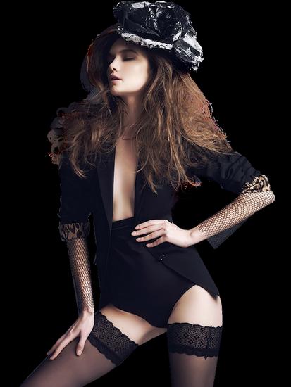 femme_chapeau_tiram_578
