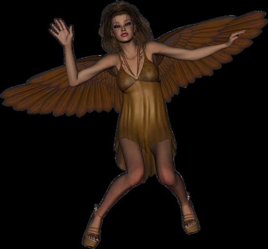 tubes_fairy_tiram_830