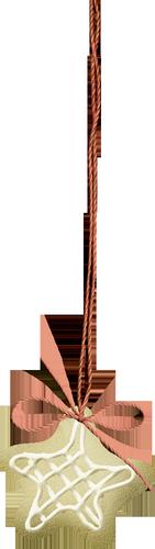 etoile-tiram-344
