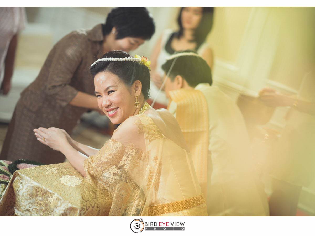 pre_wedding_plaza_athenee_70