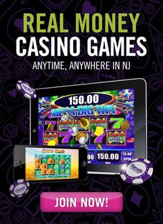 Best Casinos For US Players