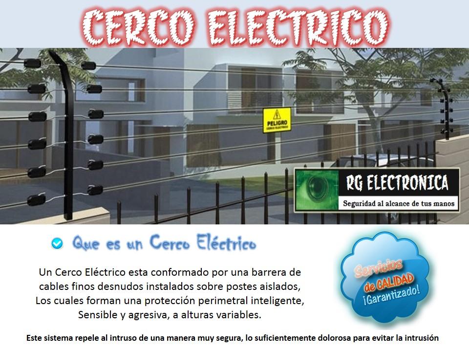 cercoelectrico zps20960910