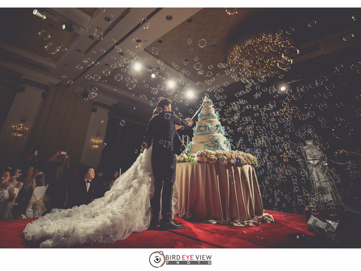 pre_wedding_plaza_athenee_133