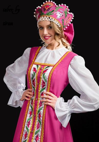 lady_baroque_tiram_177