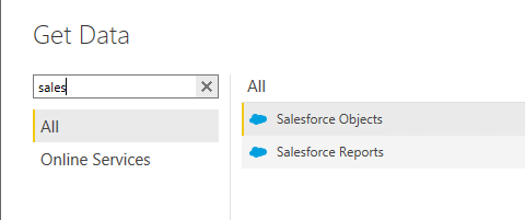 Can_t_see_Salesforce_Account_Object