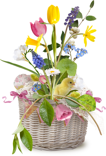 fleurs_paques_tiram_120