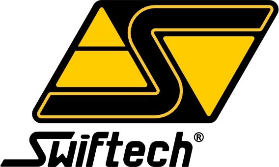 Swiftech_logo_diamond_white_background.jpg