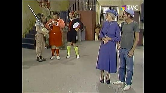 guerra-de-independencia-1975-tvc3.png