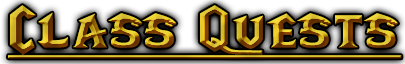 Class-Quest-Sign.png