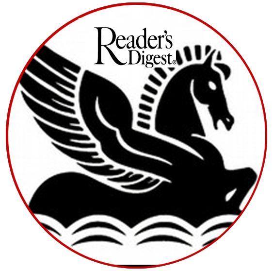 Reader's Digest Association- DSIFD Indore
