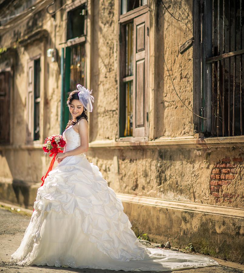 pre_wedding_09