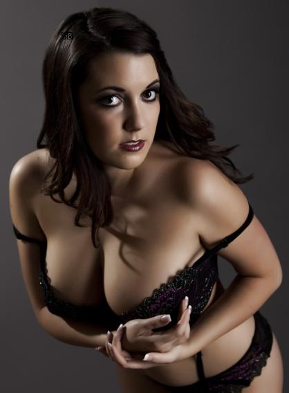 glamour_sexy_tiram_114