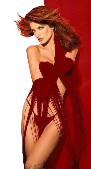 tubes_femmes_st_valentin_tiram_53