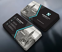 Business Card - 19