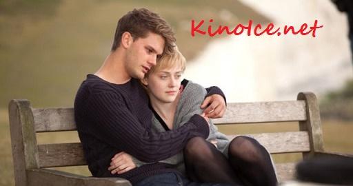 http_kinoice_net_lychih_drama_films_hd720_fjgvbdfkjv