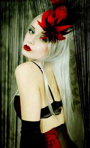 tubes_gothique_femme_tiram_39