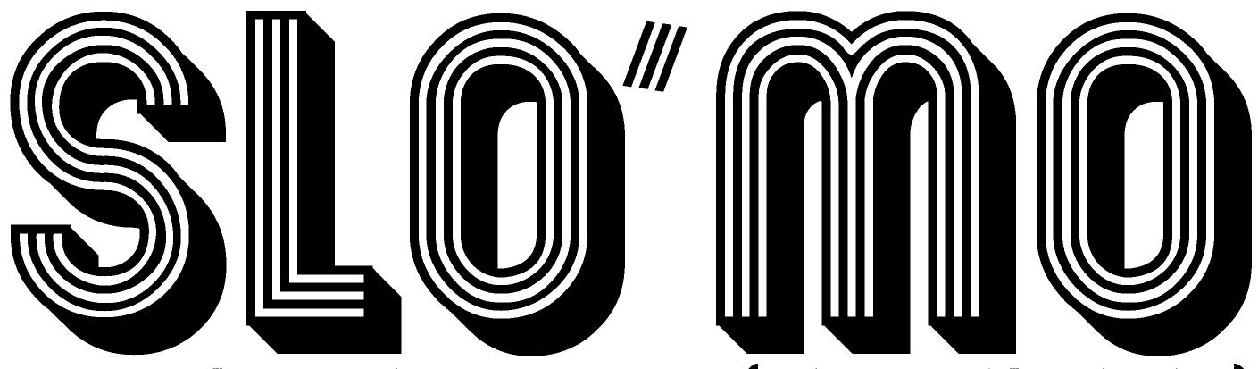 format_1500w