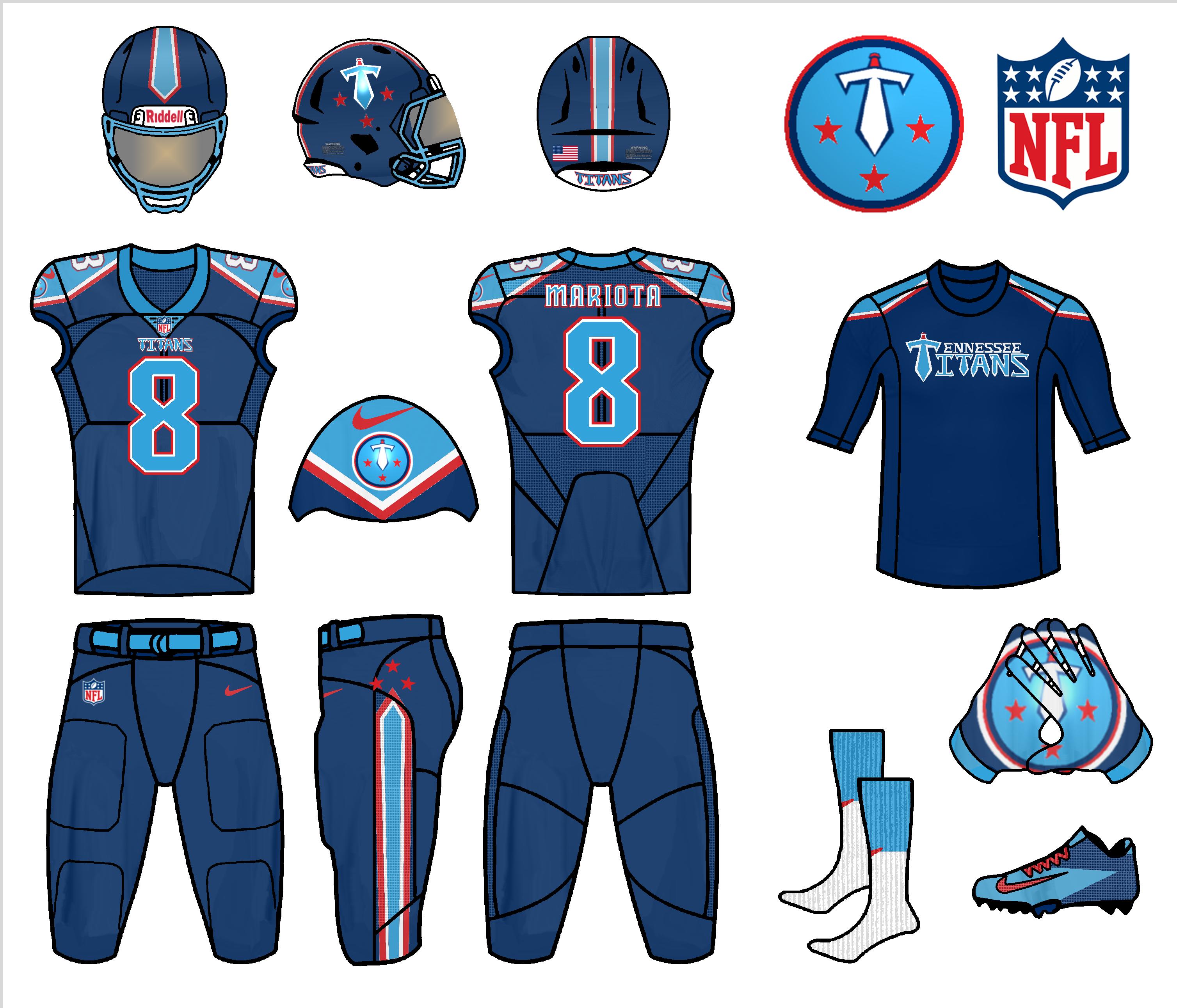 Tennessee_Titans_Alternate_Uniforms_2.pn