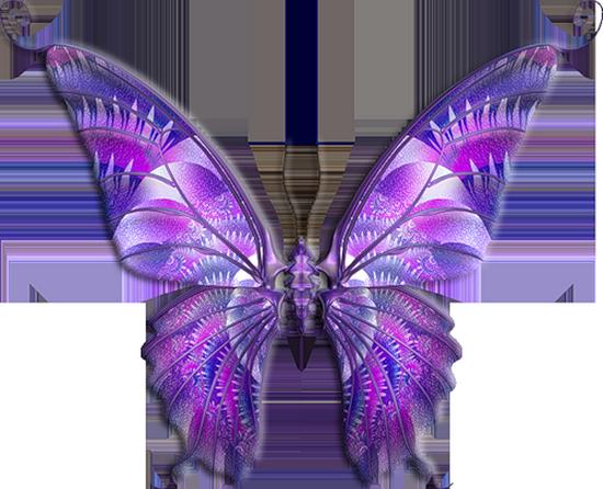 tubes_papillon_tiram_499