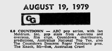 1979_Countdown_The_Age_Aug19
