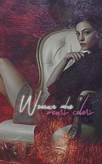 Phoebe Tonkin avatars 200x320 Pixels - Page 2 Carmen3