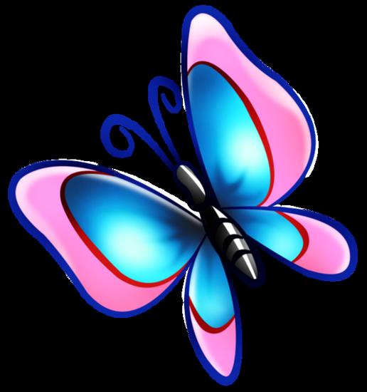 tubes_papillon_tiram_548