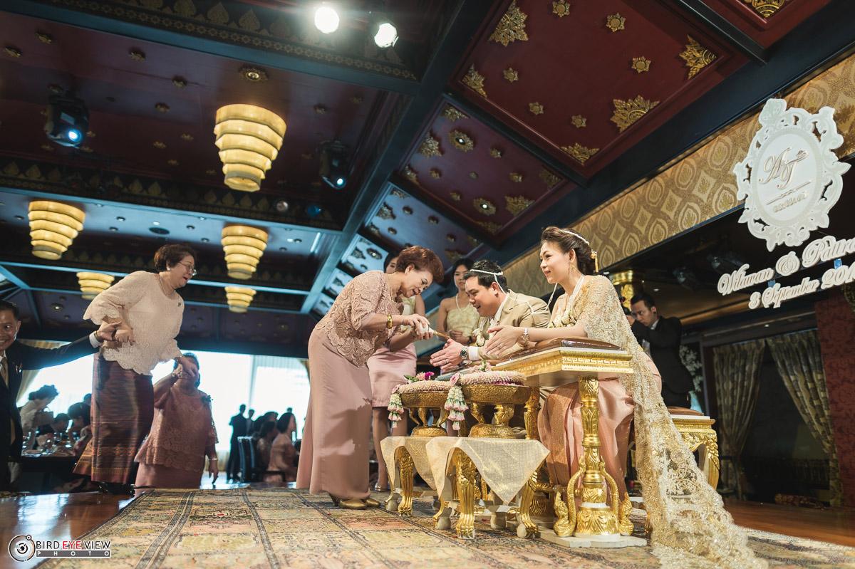 Sala_Rim_Naam_Mandarin_Oriental_Bangkok_101