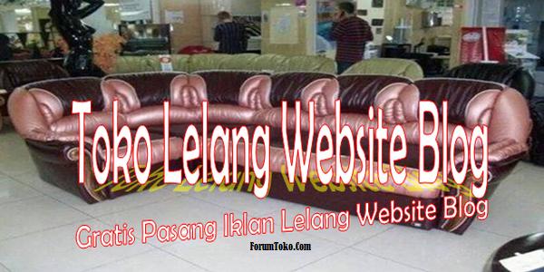 http://image.ibb.co/jMHK7m/toko_lelang_online_jual_website_blog.png