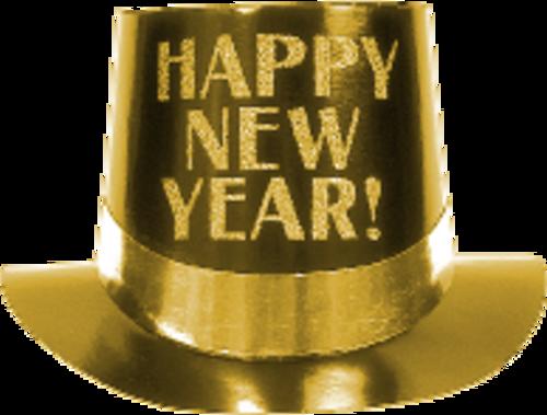 nouvel-an-tiram-58