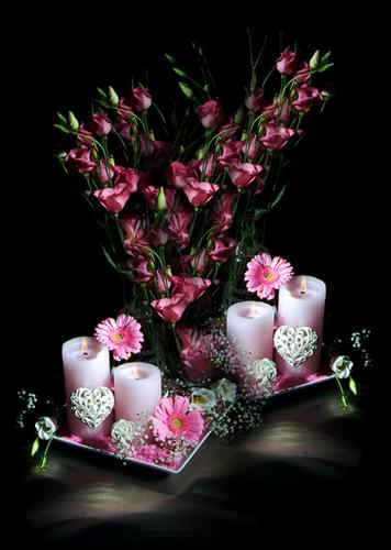 tubes_fleurs_saint_valentin_tiram_90
