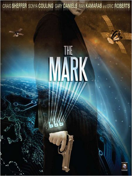 The Mark 1 (2012)