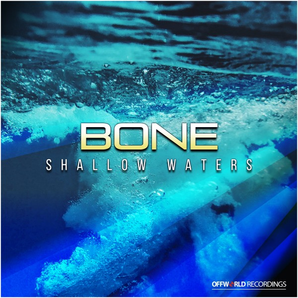 [Image: Bone_Shallow_Waters_EP_Art.jpg]