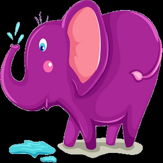 tubes_elephants_tiram_523
