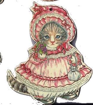 Gatos Vintage - Página 3 Sin-t-tulo-986