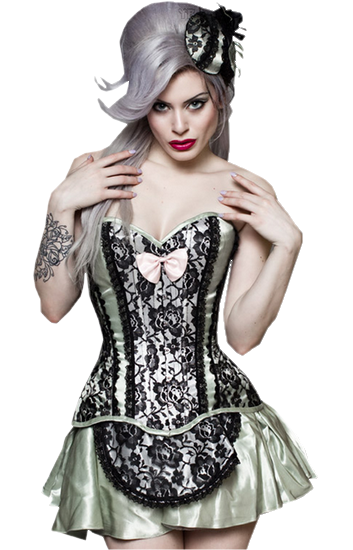 corset_femmes_tiram_700
