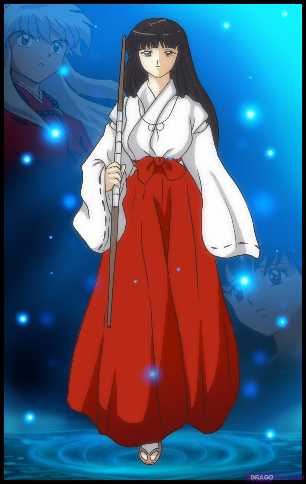 how_to_draw_kikyo_from_inuyasha_1_000000001657_5.jpg