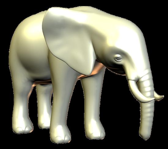 tubes_elephants_tiram_147