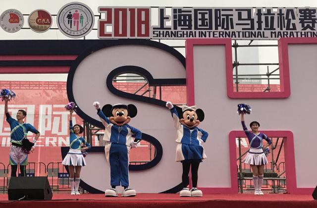 [Shanghai Disney Resort] Le Resort en général - le coin des petites infos  - Page 7 X12