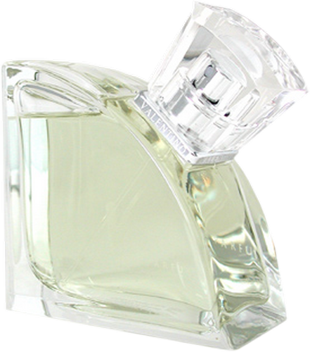 parfum_tiram_208