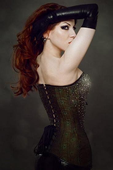 corset_femmes_tiram_595