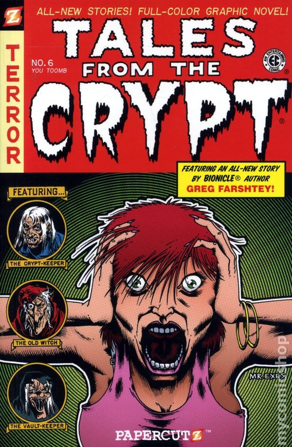 Tales_from_the_Crypt_TPB_2007_Papercutz_3