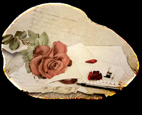 tubes_fleurs_saint_valentin_tiram_172
