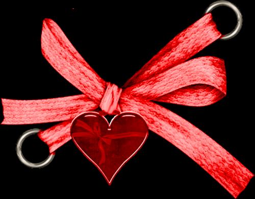 coeur_saint_valentin_tiram_277