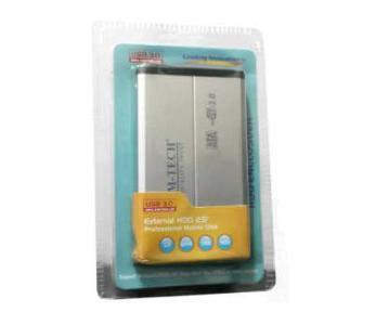 ENCLOSER USB 3.0