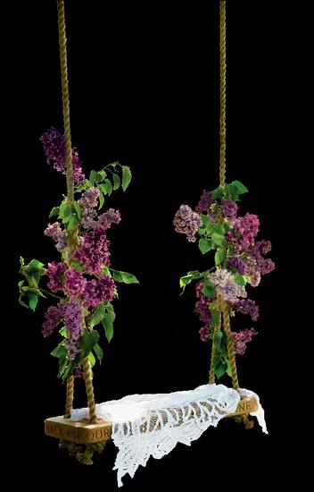 tubes_fleurs_tiram_228